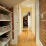 Bathroom & Walk-In Closets - Master Suite Dormer Addition - Balding Brothers