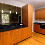 Custom Cabinets - Balding Brothers