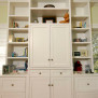 Custom Wet Bar & Cabinetry - Balding Brothers