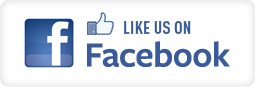 Like Balding Brothers on Facebook!
