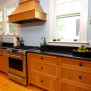 Functional Kitchen Remodel - Balding Brothers