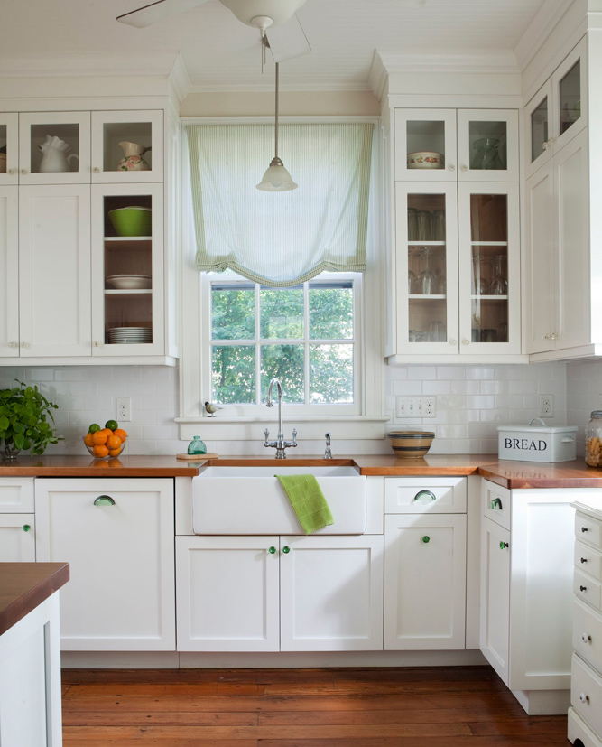 Historic Renovation With Modern Conveniences - Balding Brothers