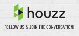 Follow Balding Brothers on Houzz!