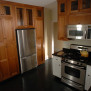 Kitchen Renovation & Remodel - Balding Brothers