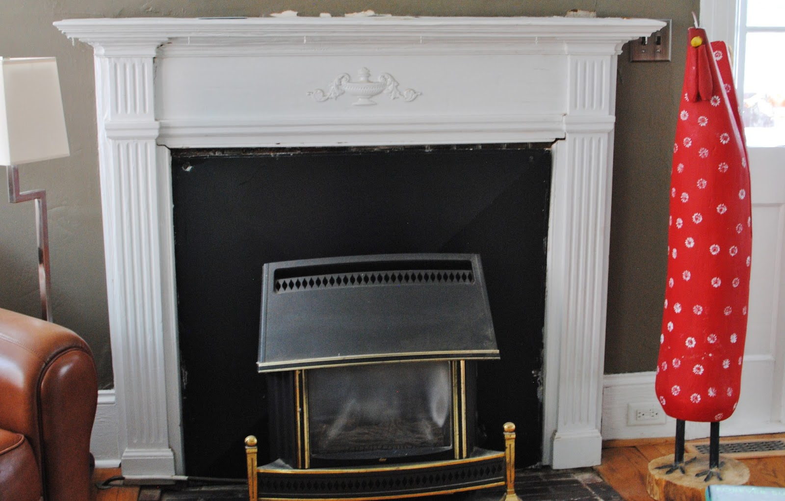 Fireplace_Renovation_2