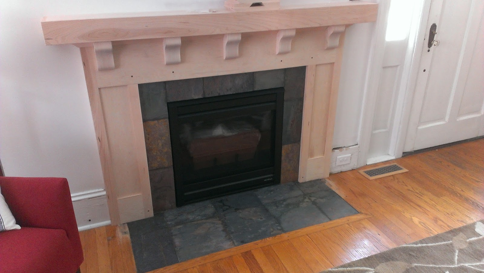Fireplace_Renovation_7