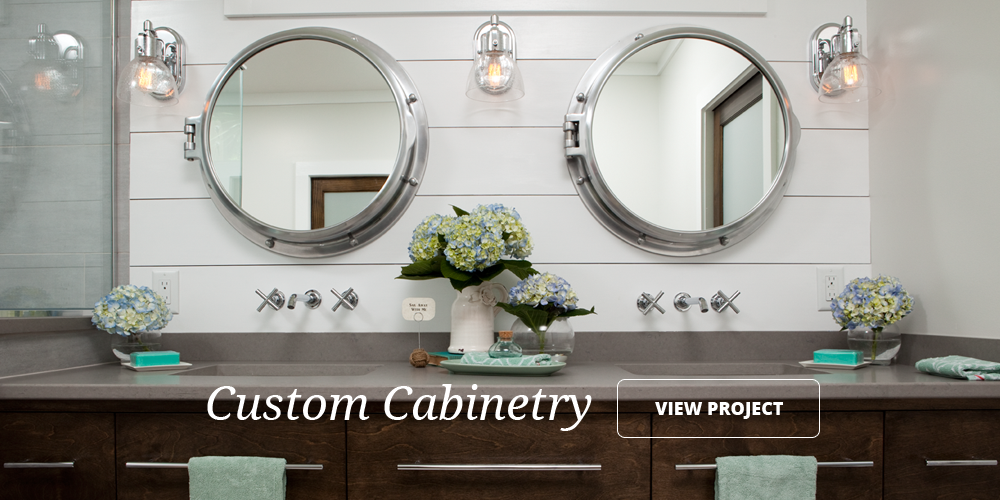 Custom_Cabinetry_slide
