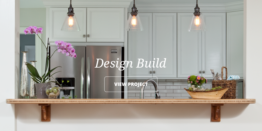 Design_Build_slide