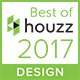 Best of Houzz Service 2017