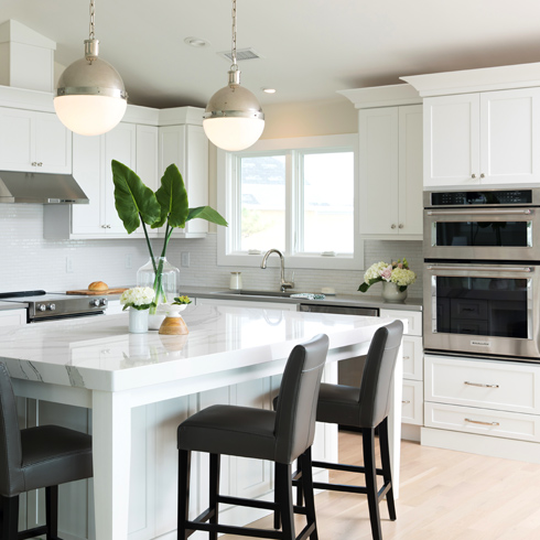 Wrightsville Beach Whole House Remodel - Balding Brothers